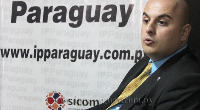 COLOMBIA Y MÉXICO DEMUESTRAN APOYO POLÍTICO A PARAGUAY