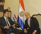 An Interview with the President of the Republic of Paraguay, Dr. Federico Franco Gómez BY Peter Tase, Research Fellow at Council on Hemispheric Affairs