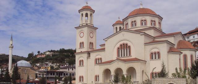 Albania celebrates 100 years of religious tolerance