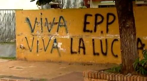 epp-muro