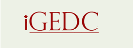 The Global Engineering Deans Council (GEDC)