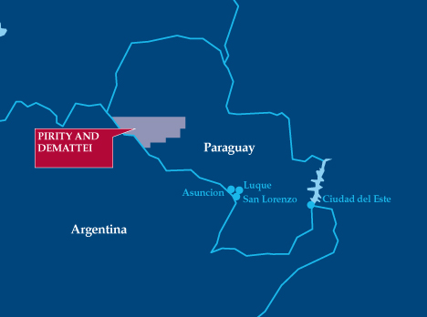 2539_Website_Paraguay_map_P1_KM.indd