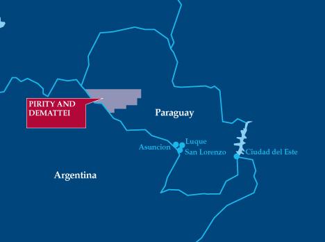 2539_Website_Paraguay_map_P1_KM.indd