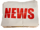news-trans