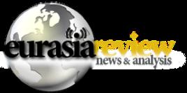 newerlogo1 euroasia