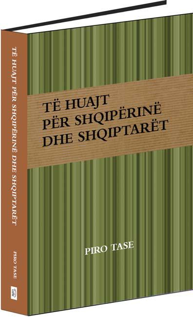 Një vepër e spikatur për historinë e Shqipërisë dhe shqiptarëve – Recense nga Naim Kelmendi