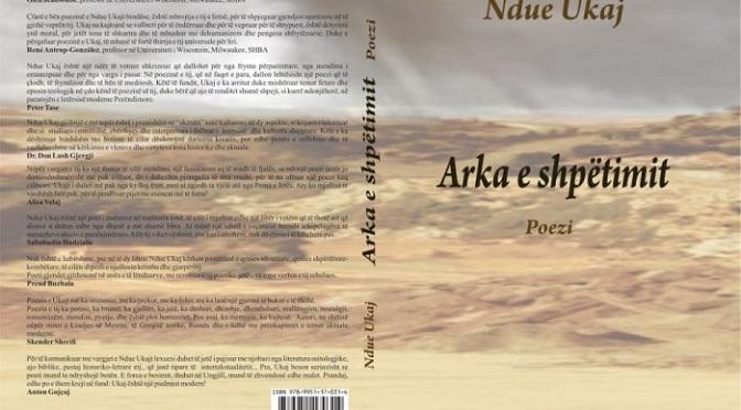 """""""Return to the core of (Neo) European aspiration"""" by ANTON GOJCAJ"""