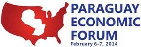 Preparan III Foro Económico del Paraguay en EE.UU. Escrito por  R Mereles
