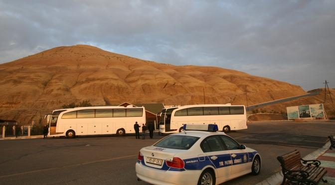 Международное сообщество должно решительно осудить статус-кво в нагорно-карабахском конфликте – эксперт