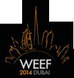 2014 World Engineering Education Forum
