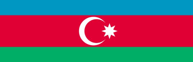 Azerbaijan-flag-860x280