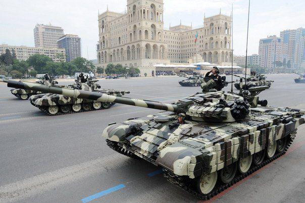 azerbaixhan