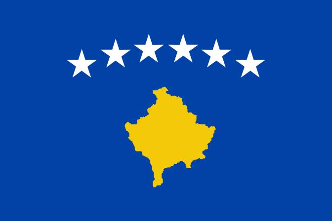 Entrevista: Peter Tase, Enviado de República de Kosovo en Paraguay  Inbox