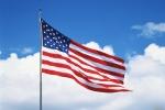 usa_flag_090115