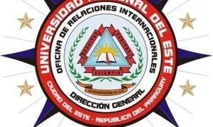 20141019211530_une_direccion_de_relaciones_internacionales_cde