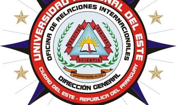 Foro Económico presentará potencialidades de Paraguay en EEUU