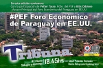 Flyer TRIBUNA-Foro Económico-2015 cl