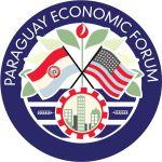 PARAGUY ECONOMIC FORUM