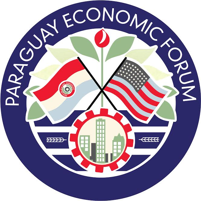 PARAGUY ECONOMIC FORUM