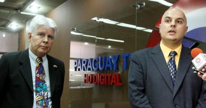 Foro Económico del Paraguay se realizará en EE.UU.