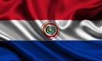 20150330085505_bandera_paraguay_3d