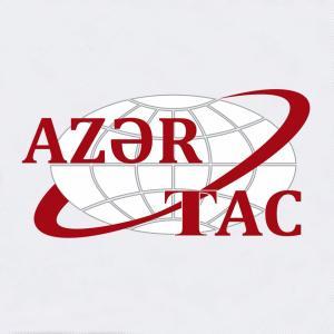AZERTAG LOGO.