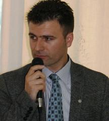 Acad. Prof. Dr. Jeton KELMENDI *