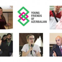 SUMMER SCHOOL Multicultural Azerbaijan: learn, explore, share  Date: 22 july – 02 august Deadline: 30 June 2015   Venue: The Republic of Azerbaijan