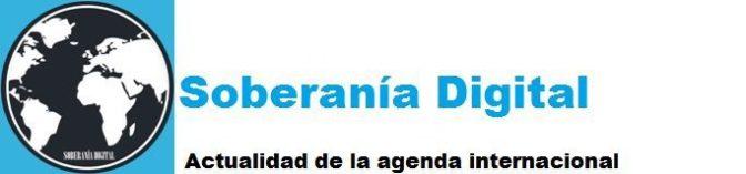 Gobierno de la República Dominicana fortalece vínculos de cooperación con Paraguay